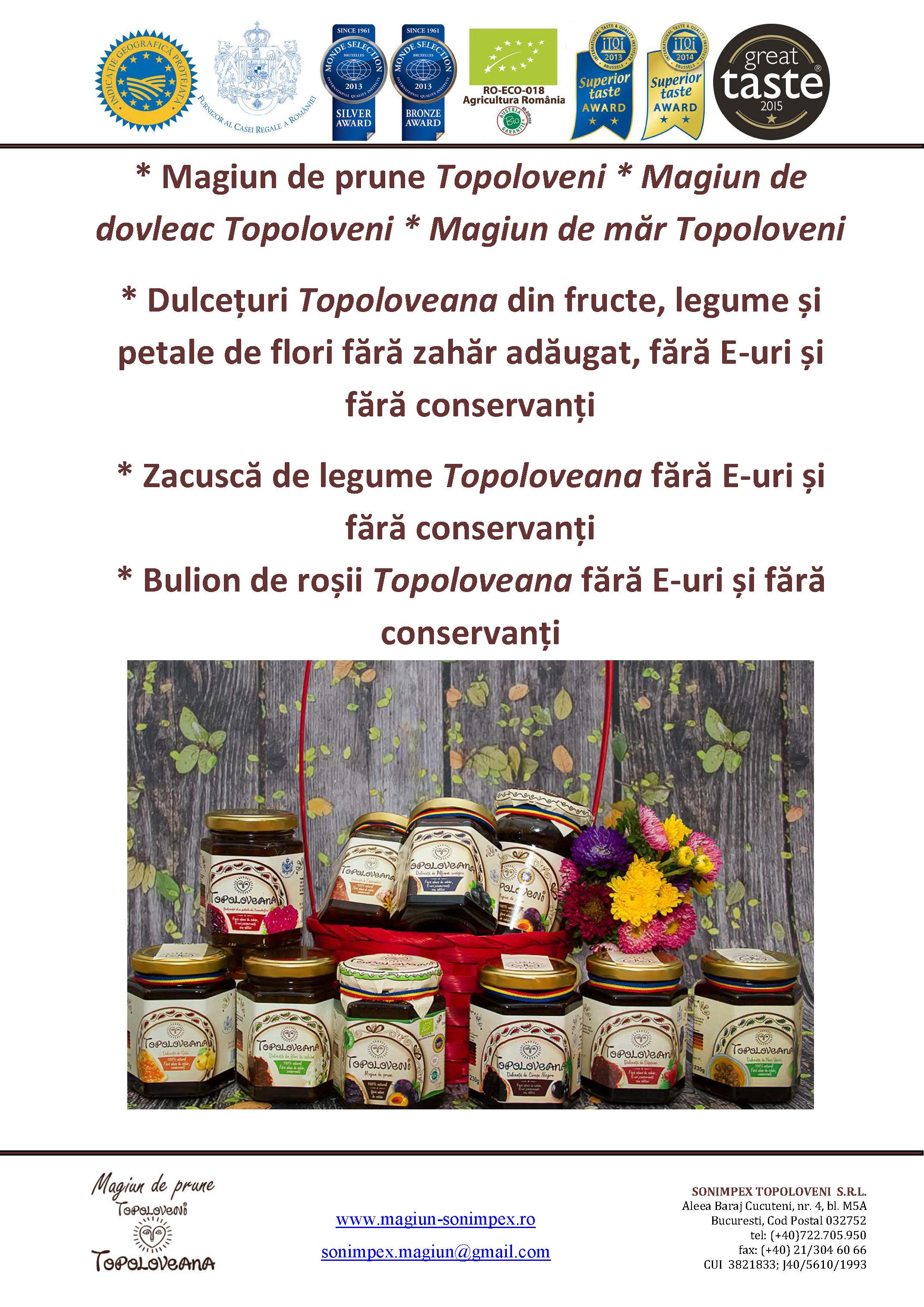 brosura_topoloveni_topoloveana_ro