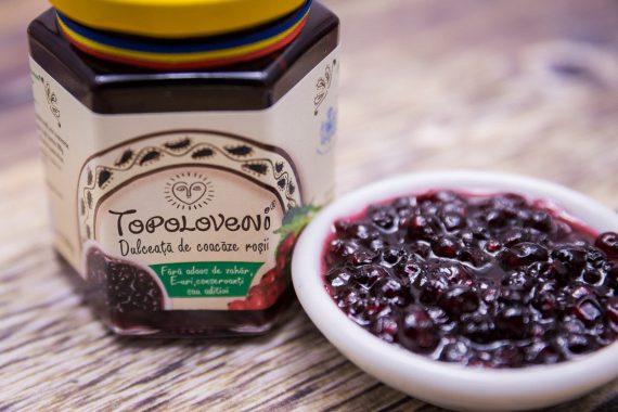 Topoloveni-8